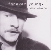 "CD-Booklet ""forever young"""