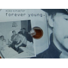 CD forever young